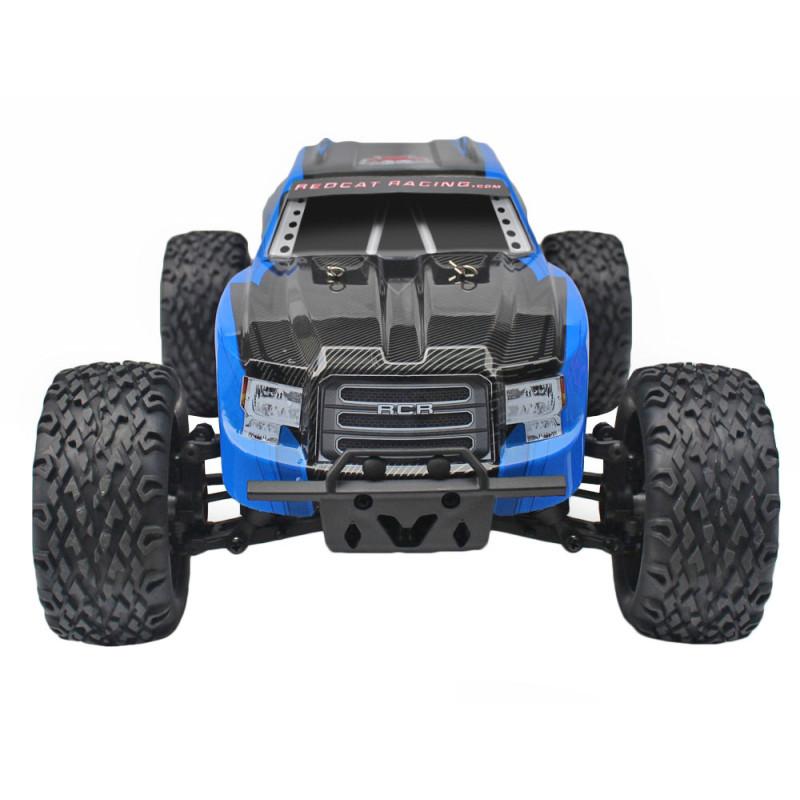 Redcat Racing Blackout XTE PRO 1/10 Brushless Monster Truck