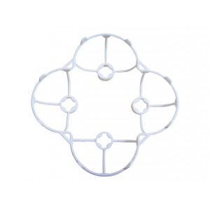 Cheerson CX-10 CX-10A RC Quadcopter Parts Blade Protector
