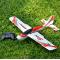 OMPHOBBY S720 Sport RC Plane 6-Axis Gyro RTF