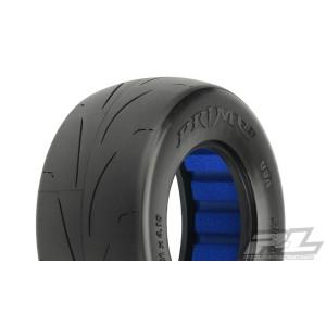 "Proline Prime SC 2.2""/3.0"" MC (Clay) Tires"