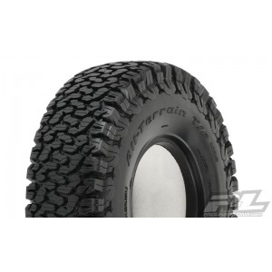 "Proline BFGoodrich All-Terrain KO2 1.9"" G8 Rock Terrain Truck Tires"