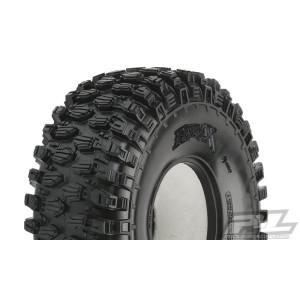 "Proline Hyrax 2.2"" Rock Terrain Truck Tires"