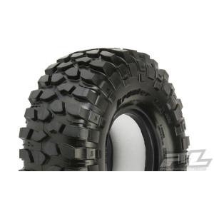 "Proline BFGoodrich Krawler T/A KX 1.9"" Rock Terrain Truck Tires"