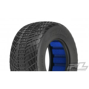 "Proline Positron SC 2.2""/3.0"" Tires"