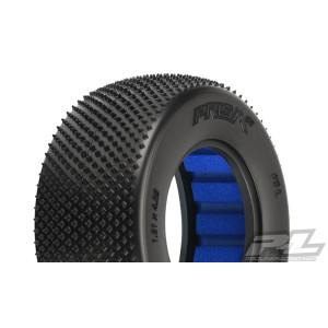 """Proline Prism SC 2.2""""/3.0"""" Off-Road Carpet Tires"""