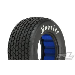 "Proline Hoosier G60 SC 2.2""/3.0"" Dirt Oval SC Mod Tires"
