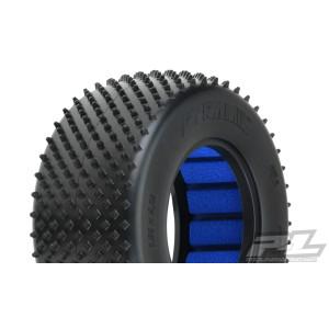 """Proline Pyramid SC 2.2""""/3.0"""" Off-Road Carpet Tires"""
