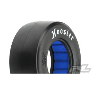 "Proline Hoosier Drag Slick SC 2.2""/3.0"" Drag Racing Tires"