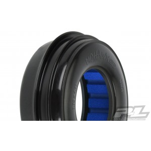 "Proline Mohawk SC 2.2""/3.0"" Tires"