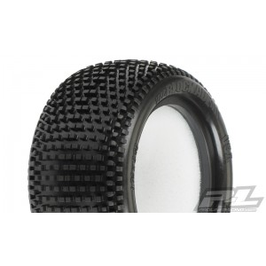 "Proline Blockade 2.2"" Off-Road Buggy Rear Tires"