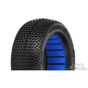 Proline Blockade Off-Road 1:8 Buggy Tires