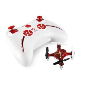Syma X12S Nano 6-Axis Gyro 4 Channel RC Quadcopter