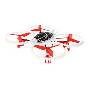 Syma X3 4 Channel 2.4Ghz RC Quadcopter with 3 Axis Gyro